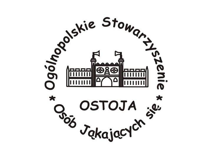 7. Ostoja_logo