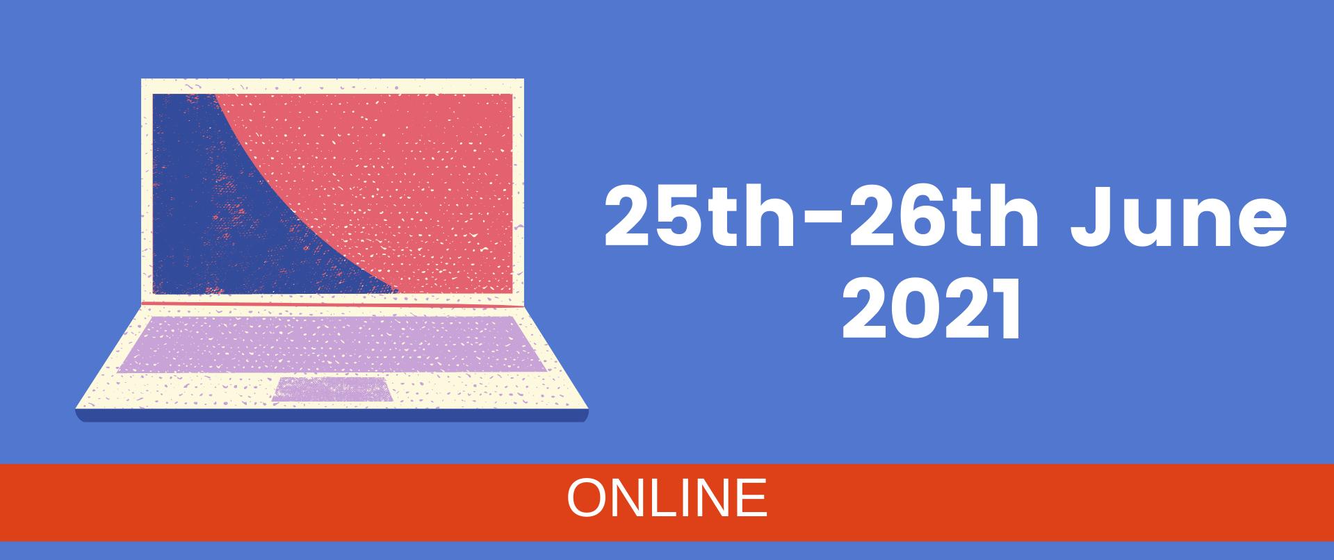 konferencja online eng (6)