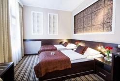 Hotel_Diament_Plaza
