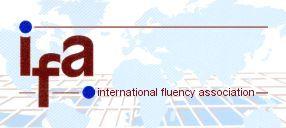 IFA_logo_z_nazwa_2