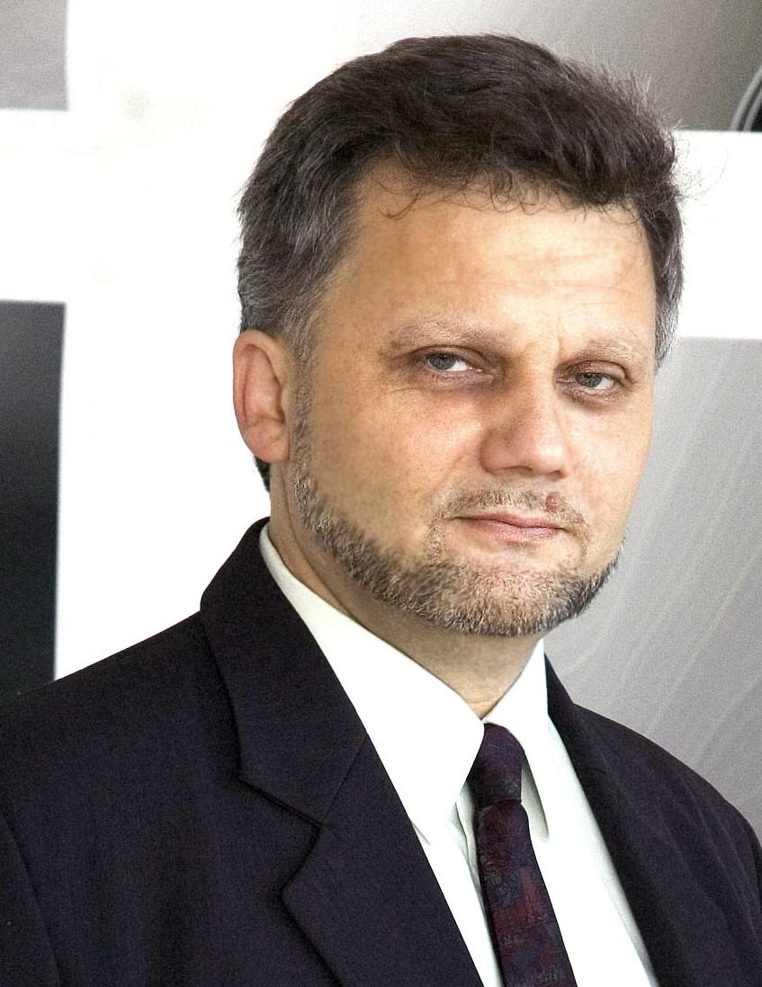 Neubauer foto