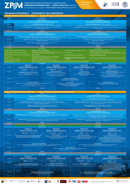 Plakat_program_konferencji.cdr